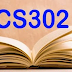 CS302 Final Term Solved past Paper Mega Files