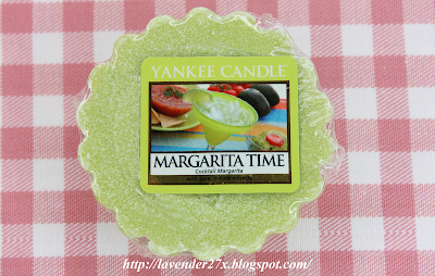 http://lavender27x.blogspot.com/2014/07/pachnido-yankee-candle-margarita-time.html