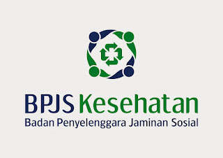 Lowongan Kerja BUMN di BPJS KESEHATAN Juli 2016 Terbaru Pegawai Tidak Tetap (PTT)