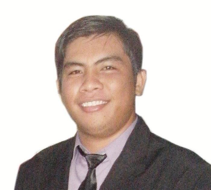 Politikalon The Official Weblog Of Jr Lopez Gonzales