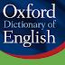 افضل 5 قواميس ترجمه بدون انترنت best translation dictionaries without Internet