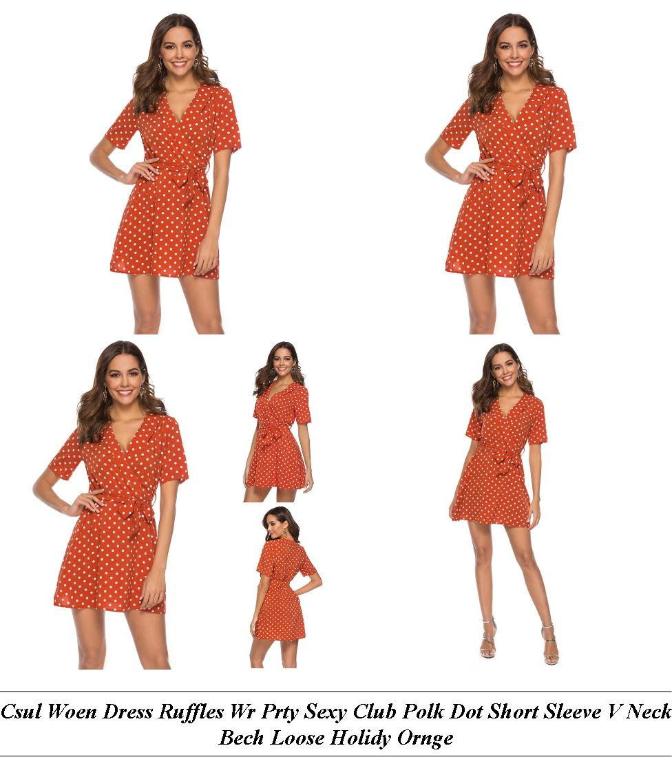 Womens Dresses Sale Online Uk - Best In Store Sales Today - Sale Near Me Used