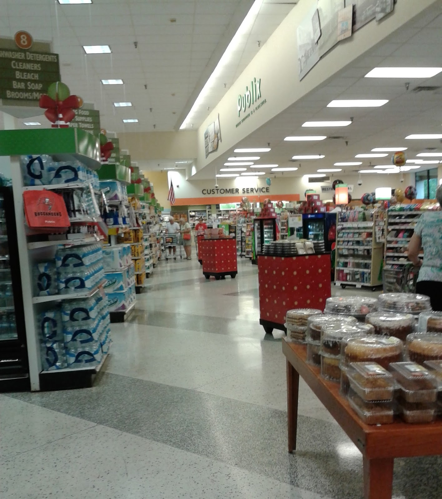 albertsons florida blog the perfect 80 u0027s publix
