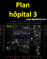 telecharger plan hopital dwg , plan architecture hopital dwg , plan d'hôpital dwg , hospital plan dwg download , telecharger plan d'un hopital dwg , hospital plan dwg free download , hospital plan dwg file , hospital plan dwg free , plan hôpital dwg , plan d'un hopital dwg , Exemple de plan autocad hopital gratuit