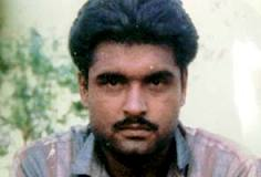 Sarabjit Singh, Indian, Prisoner, Pakistan