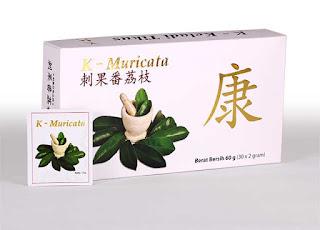 obat gagal ginjal herbal