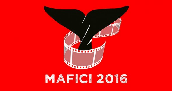 festival de cine puerto madryn