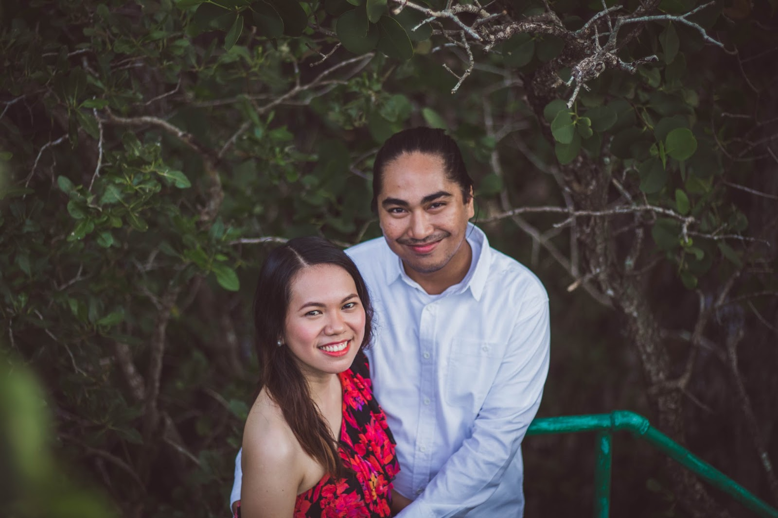 wedding and prenup photographer in butuan city