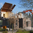 Principal Demolition Methods         ~          DCI Demolition Company