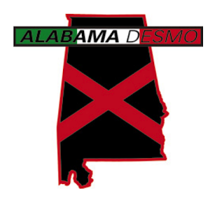 Alabama Desmo Ducati Owners Club