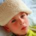 Daftar Obat Flu Anak 1 Tahun Atau Dibawah 2 Tahun Yang Bagus Dan Manjur