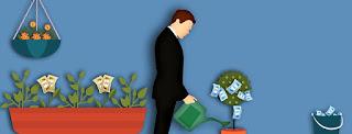 Pengertian Investasi Jangka Panjang dan Jenis Investasi Yang Menjanjikan