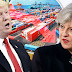 US-UK free trade agreement would only deepen the 'special relationship'