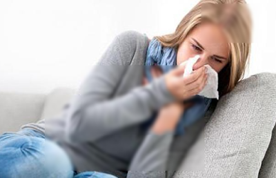 Ramuan Obat Herbal Batuk Berdahak Dan Tidak Berdahak Kering Tak Kunjung Sembuh