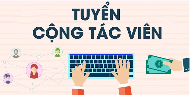 dang-ky-lam-cong-tac-vien-vay-von-sinh-vien