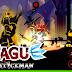 League of Stickman: Warriors v4.2.2 Mod Apk Download
