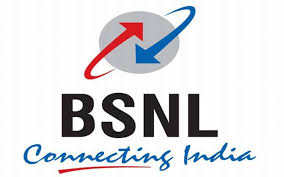 BSNL Recruitment for Junior Engineer Various 107 Vacancies
