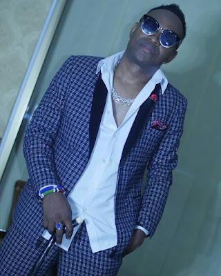 MUSIC | Mr Nice – Tuheshimiane | Audio Download