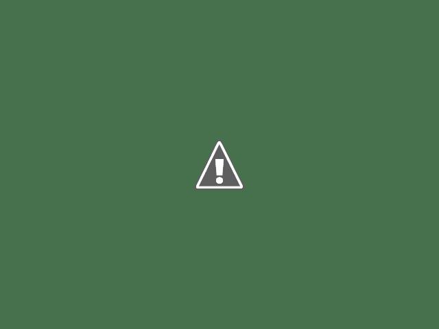 chocolat chaud à la courge