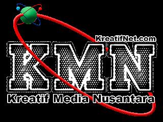 http://www.kreatifmedia.co.id/