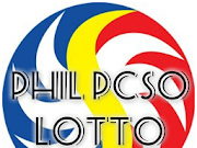 Paito Pcso Philippines