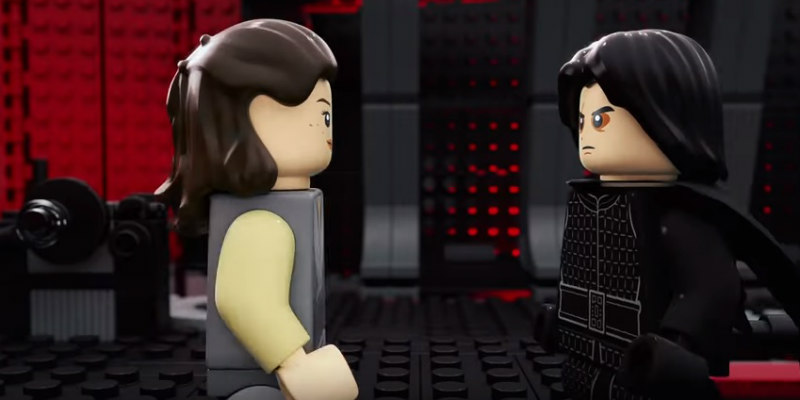 star wars the last jedi lego
