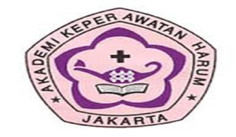 PENERIMAAN MAHASISWA BARU (AKPER HARUM) 2018-2019 AKADEMI KEPERAWATAN HARUM