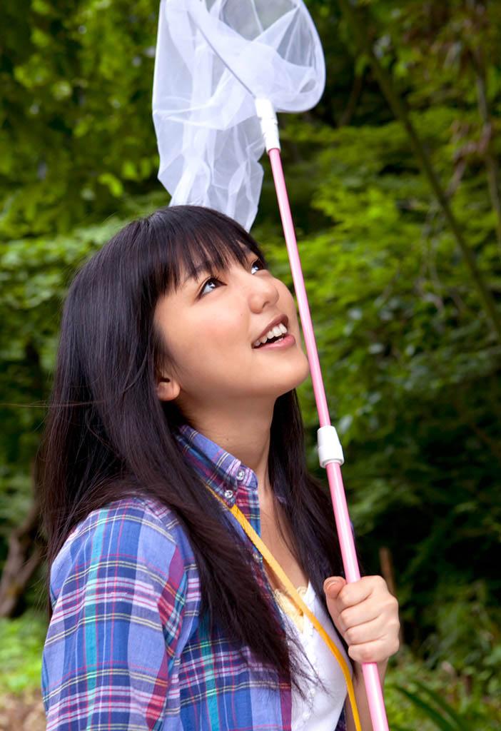 erina mano sexy japanese actress 02