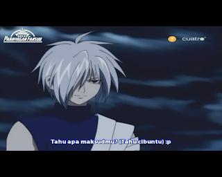 Download MAR Heaven Episode 53 Remastered Subtitle Indonesia