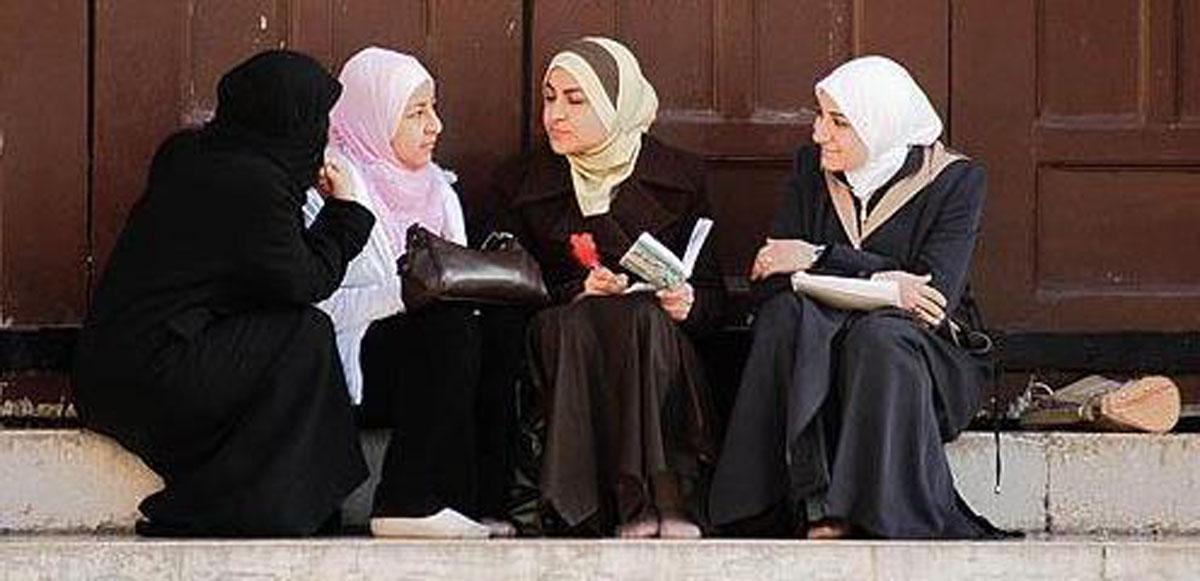 bicara-wanita-muslimah