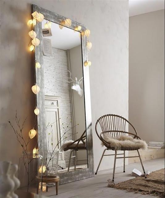 espelhos-na-decoracao-blog-abrir-janela