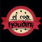 http://www.elcodihoudini.com/