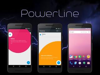 PowerLine PRO Unlocked