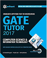 Gate 2019 Cse Amp It Ace Academy Handwritten Notes Latest