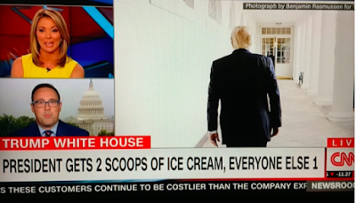 http://www.weaselzippers.us/338367-media-freaking-out-that-trump-gets-2-scoops-of-ice-cream-really/