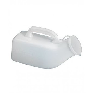 urinal-male