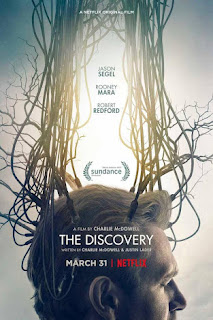 Download The Discovery (2017) Subtitle Indonesia