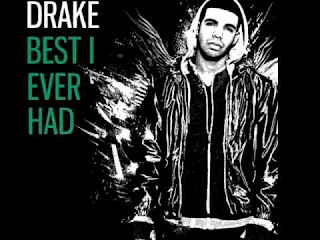 Best I Ever Had Lyrics Drake Lyrics