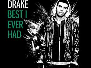 Best I Ever Had Lyrics Drake Lyrics