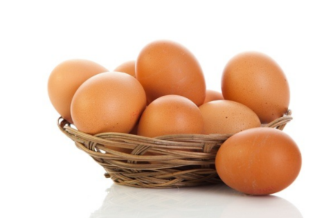 Berapa Lama Telur Bisa Disimpan?