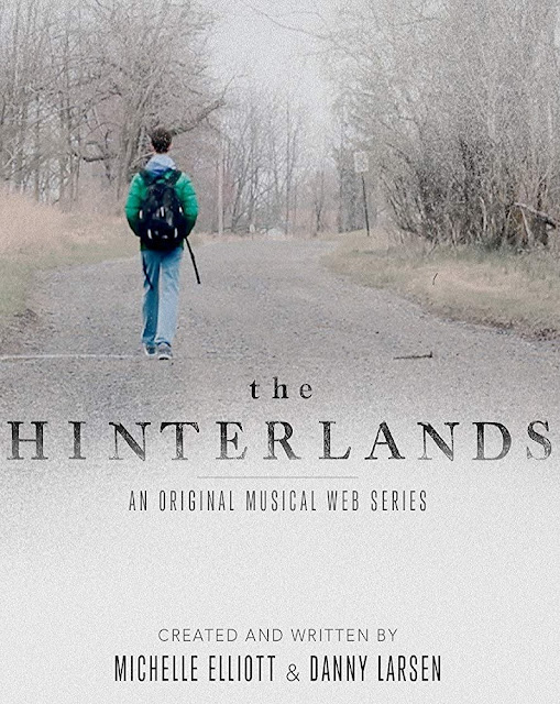 The Hinterlands, film