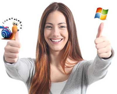 Aplikasi Windows 7 Terbaik Dan Banyak Digunakan