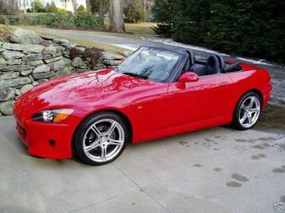 http://www.reliable-store.com/products/honda-s2000-service-repair-manual-2000-2001-2002-2003-download