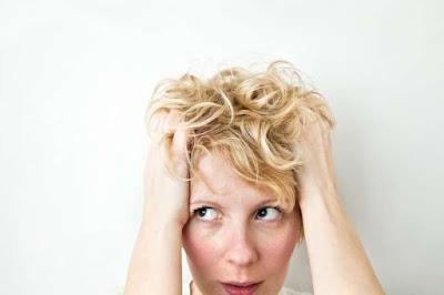 Les raisons pour lesquelles vos tentatives d'avoir les cheveux longs ne fonctionnent pas