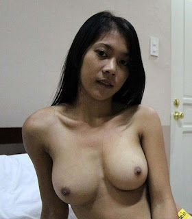 สาวไทย FilipinaSexDiary  April – Erection penis fucking young tits beautiful