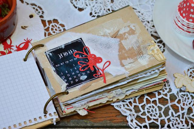 Купить подарки и сувениры на день рожденье в Москве с