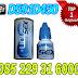 Jual Obat Bius Liquid Sex di Bandung COD 085229316000