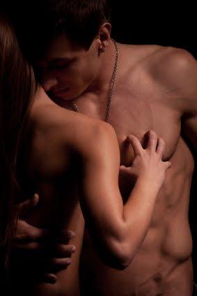male bodybuilder and female bodybuilder sex