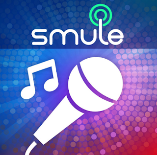 """Download ing! Karaoke by Smule Android APK"""