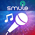 Download Sing! Karaoke by Smule Apk